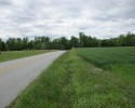 Farmland-Residential Building Site! 32 Acres in Surry County