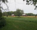 Go Country! 291+ Acre Farm in Caroline County, Virginia